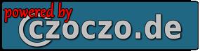 powered by CZOCZO.de