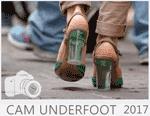 Cam Underfoot2017