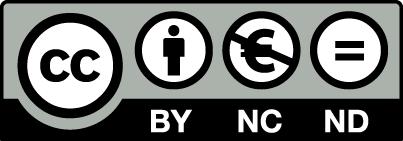 CC Lizenz