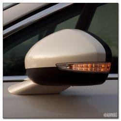 blinklichter-508