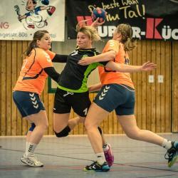 20161106-IMG_6074-HSV Damen2-SFD