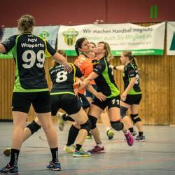 20161106-IMG_6160-HSV Damen2-SFD