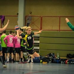 20161106-IMG_6222-HSV Damen2-SFD