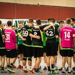 20170305-IMG_0974-HSV AJ - Langenfeld