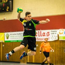 20170305-IMG_0987-HSV AJ - Langenfeld