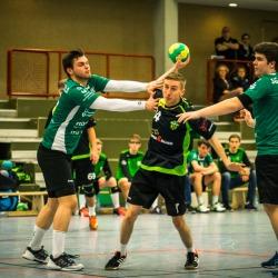 20170305-IMG_1000-HSV AJ - Langenfeld