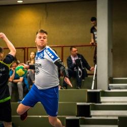 20170326-_MG_1840-HSV A1 - Mettmann Sport