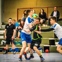 20170326-_MG_1866-HSV A1 - Mettmann Sport