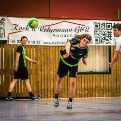 20170326-_MG_1875-HSV A1 - Mettmann Sport