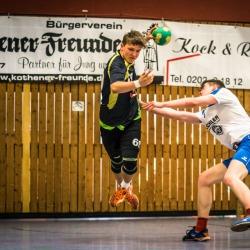 20170326-_MG_1889-HSV A1 - Mettmann Sport