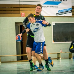 20170401-_MG_2049-HSV-Luetringhausen