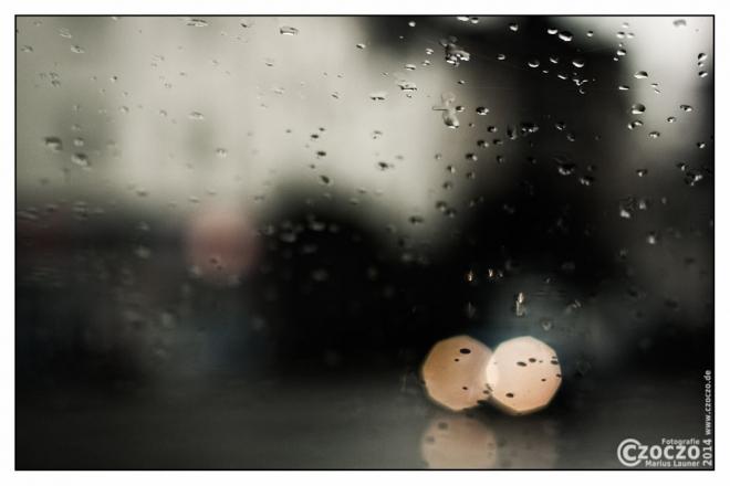 5grad-und-regen