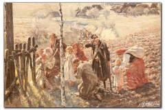panorama-raclawicka-img_1389