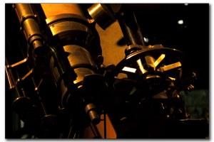 teleskop-mg_0941.jpg