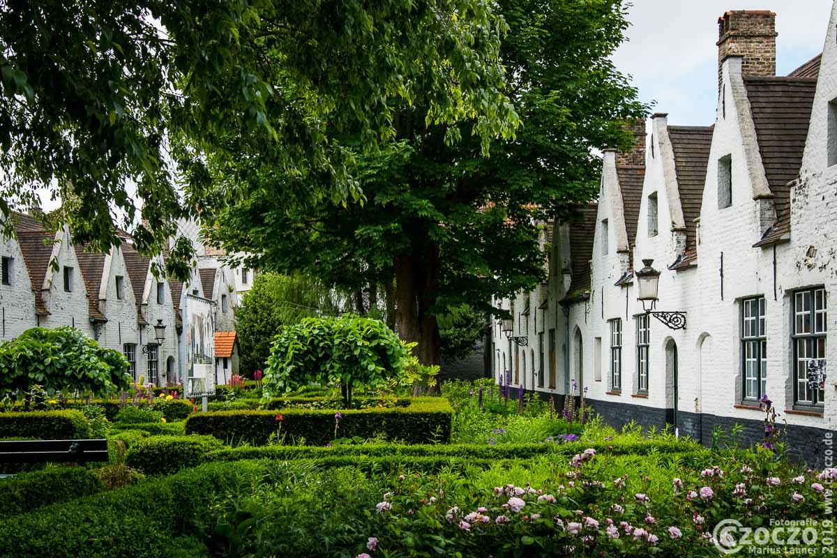 20190530-Brügge-Fuggerhäuser-IMG_4825