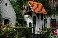 20190530-Brügge-Fuggerhäuser-IMG_4827