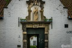 20190530-Brügge-Fuggerhäuser-IMG_4834