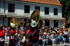 20190530-Brügge-Heilige-Blut-Prozession-IMG_4935