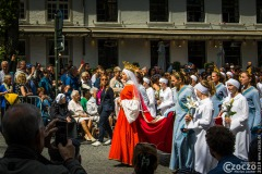 20190530-Brügge-Heilige-Blut-Prozession-IMG_4953
