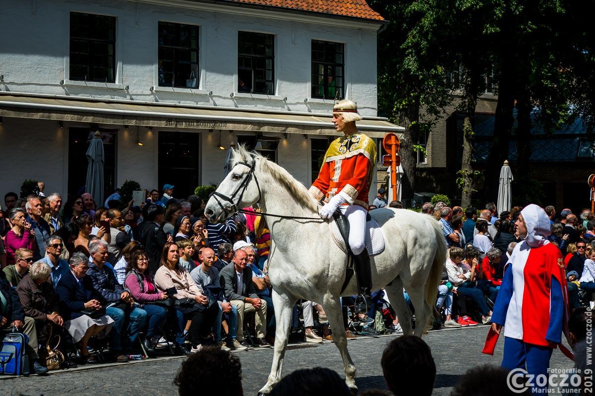 20190530-Brügge-Heilige-Blut-Prozession-IMG_4967