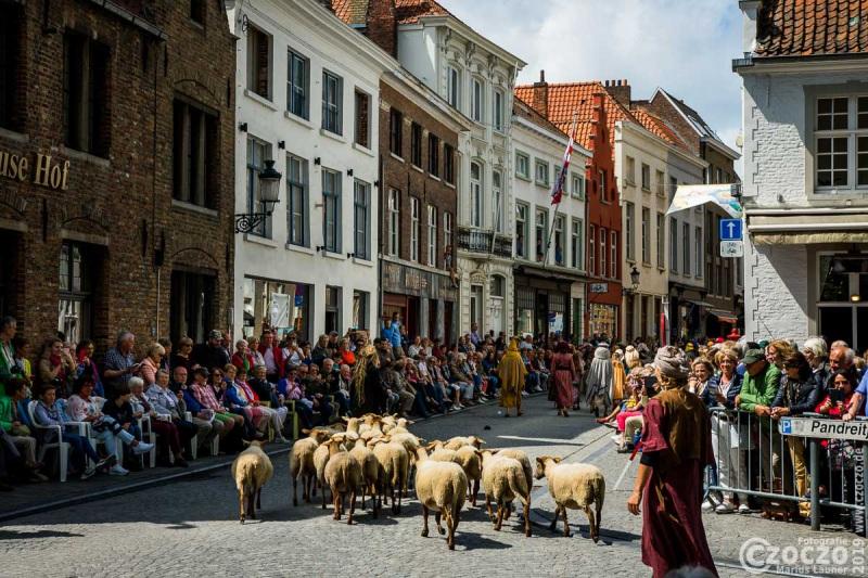 20190530-Brügge-Heilige-Blut-Prozession-IMG_4973
