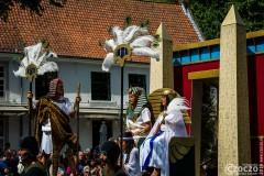20190530-Brügge-Heilige-Blut-Prozession-IMG_4985