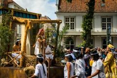 20190530-Brügge-Heilige-Blut-Prozession-IMG_4991