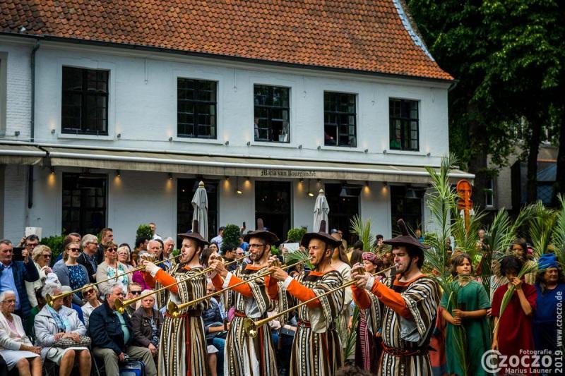 20190530-Brügge-Heilige-Blut-Prozession-IMG_5035