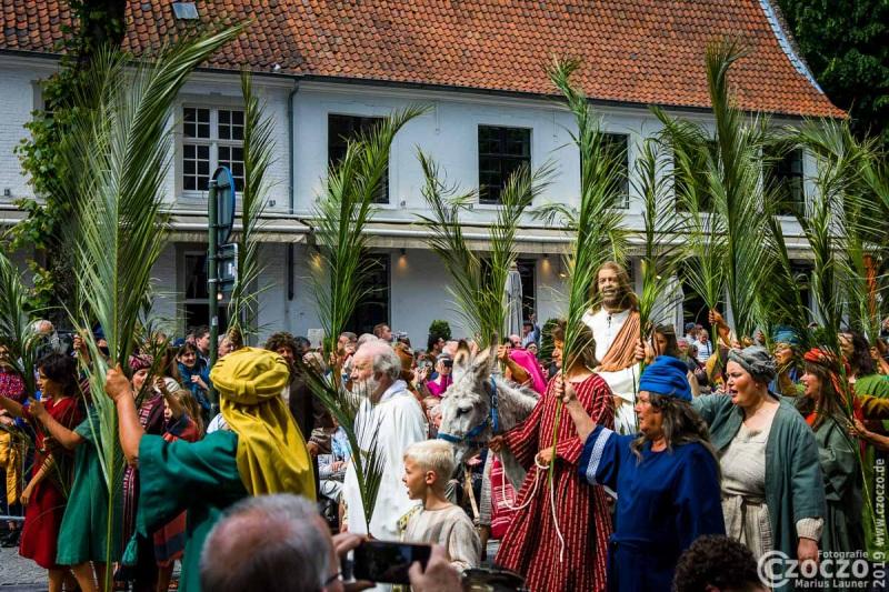 20190530-Brügge-Heilige-Blut-Prozession-IMG_5040