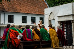 20190530-Brügge-Heilige-Blut-Prozession-IMG_5048