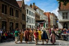 20190530-Brügge-Heilige-Blut-Prozession-IMG_5055