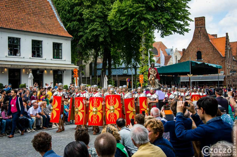 20190530-Brügge-Heilige-Blut-Prozession-IMG_5060