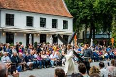 20190530-Brügge-Heilige-Blut-Prozession-IMG_5069