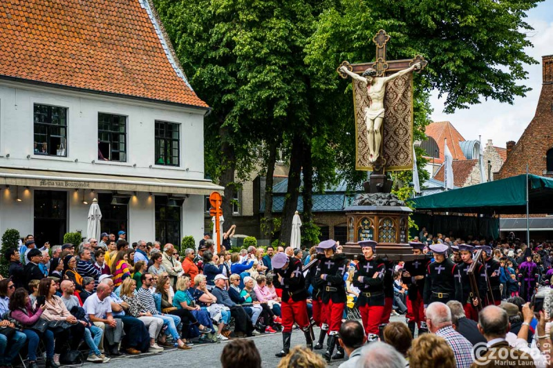 20190530-Brügge-Heilige-Blut-Prozession-IMG_5089
