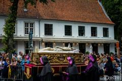 20190530-Brügge-Heilige-Blut-Prozession-IMG_5095