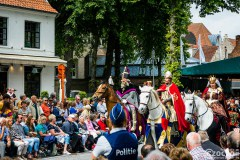 20190530-Brügge-Heilige-Blut-Prozession-IMG_5127
