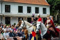 20190530-Brügge-Heilige-Blut-Prozession-IMG_5129
