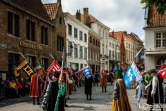 20190530-Brügge-Heilige-Blut-Prozession-IMG_5143