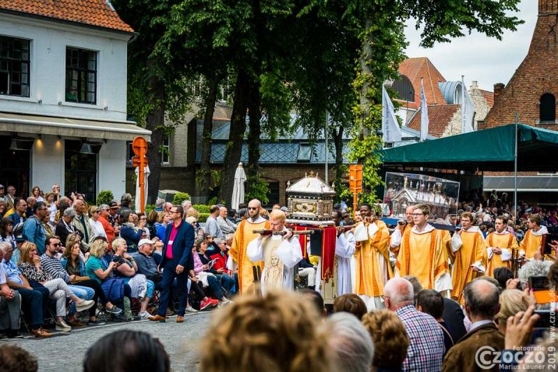 20190530-Brügge-Heilige-Blut-Prozession-IMG_5164