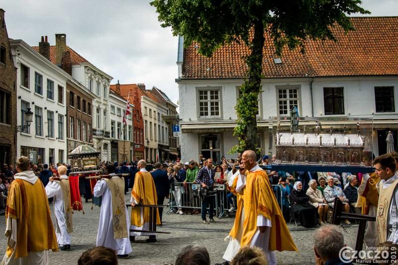 20190530-Brügge-Heilige-Blut-Prozession-IMG_5170