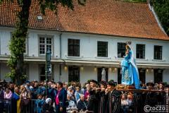 20190530-Brügge-Heilige-Blut-Prozession-IMG_5173