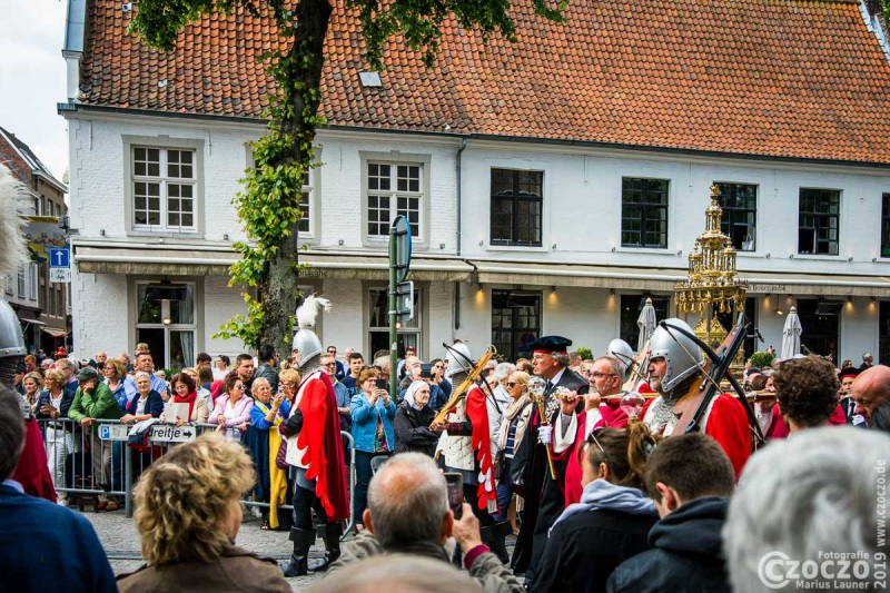 20190530-Brügge-Heilige-Blut-Prozession-IMG_5186