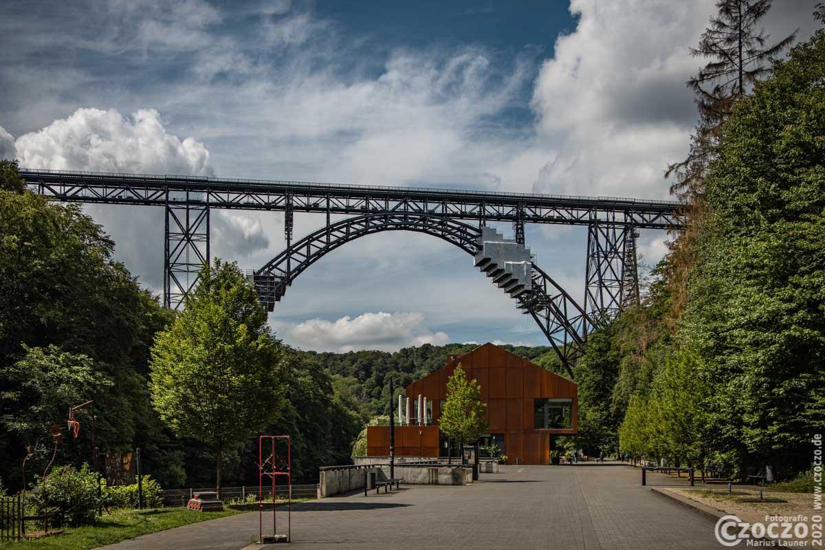 20200619-Müngstener-Brücke-9A1A8131