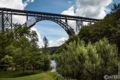 20200619-Müngstener-Brücke-9A1A8157