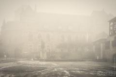 IMG_8376-Schloss Burg