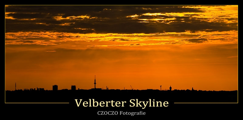 velberter-skyline