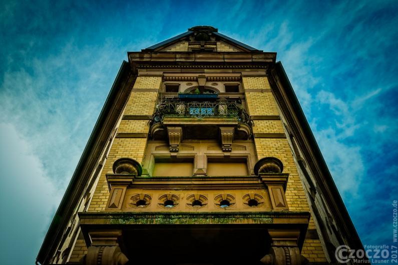 20170129-IMG_9364-Fassaden
