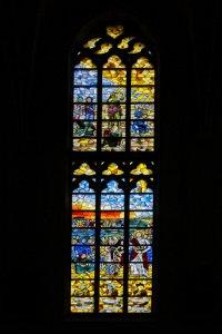 1_20210911-Kathedrale-Roermond-9A1A3605