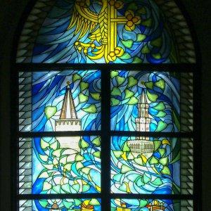 20030905-Opolska-Katedra-DSCF0007