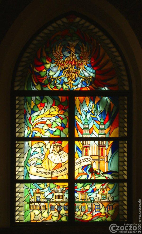 20030905-Opolska-Katedra-DSCF0050